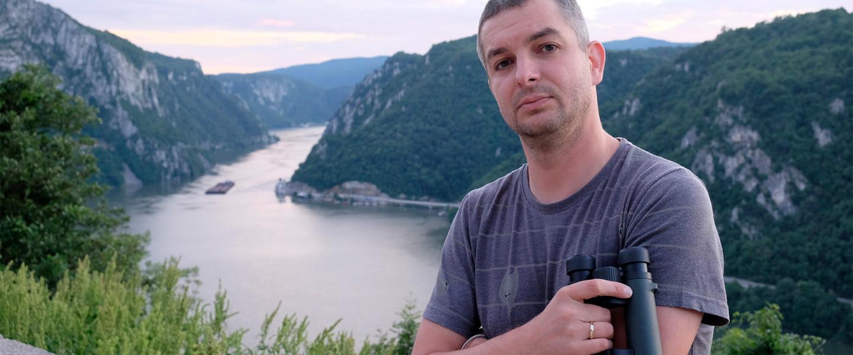 Szálinger Balázs – Vannak, akiket már vagy húsz éve karanténba kellett volna zárni