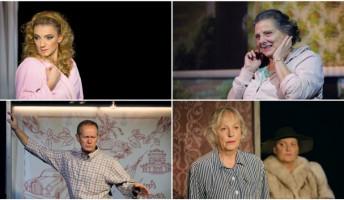 Kégli TV, avagy kulturális ajánló (április 1-3.)
