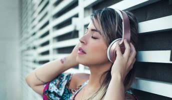 Mennyire rossz a zenei ízlésünk?