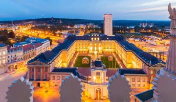 Kell-e Potsdamnak a helyőrségi templom?