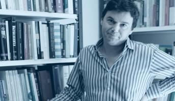 Piketty: Nyugat-Európa Kelet-Európa árán gazdagodik