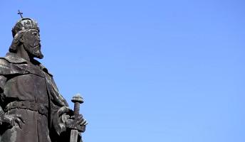 Szent László öröksége a filmvásznon