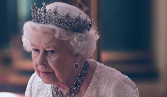 Magyar vér csörgedezik a brit királynő ereiben