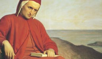 Halhatatlan Dante