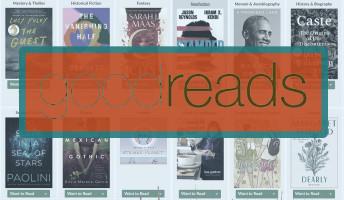 Itt egy újabb lista 2020 legjobb könyveiről