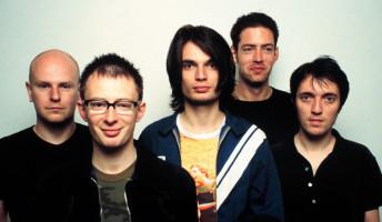Elárvereznek egy ősrégi Radiohead demókazettát