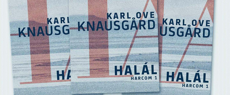 A skandináv irodalom mindentudója