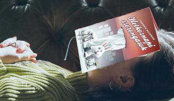 Fredrik Backman: Hétköznapi szorongások – Amazon top 100