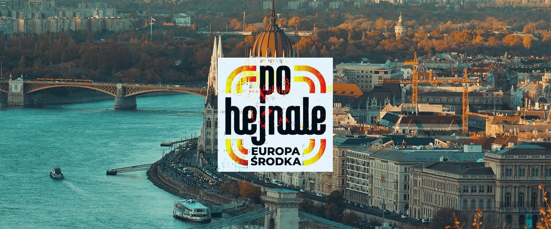 Új lengyel magazinműsor Magyarországról