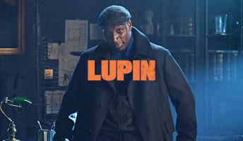 Lupin, az új antihős