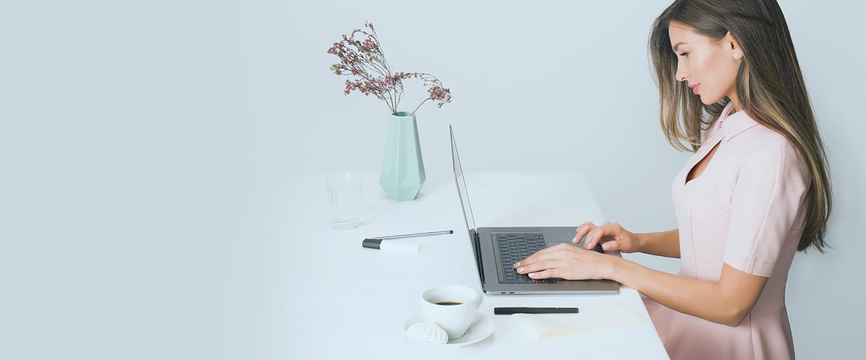 Ingyen szoftver a számítógépedhez
