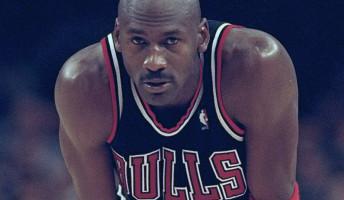 Michael Jordan – Az utolsó bajnokságig – filmajánló