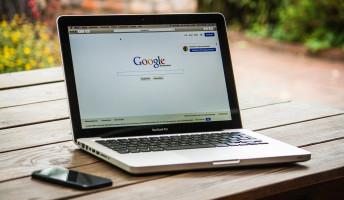 Mi lenne a Google nélkül?