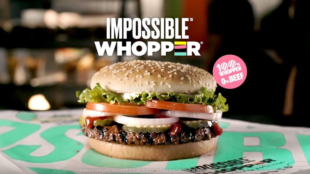 medium.com-Impossible Burger
