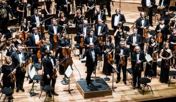 Liszt és Berlioz művei a Müpa zenei maratonon