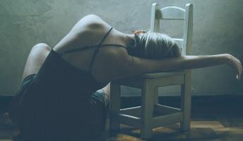 A meditáció árnyoldalai