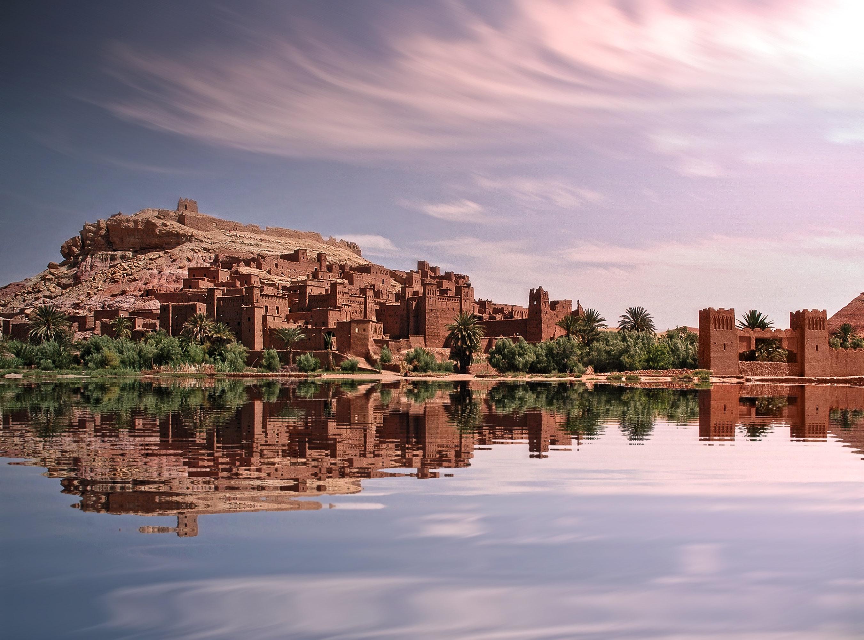 Pexels-Oázis a sivatagban