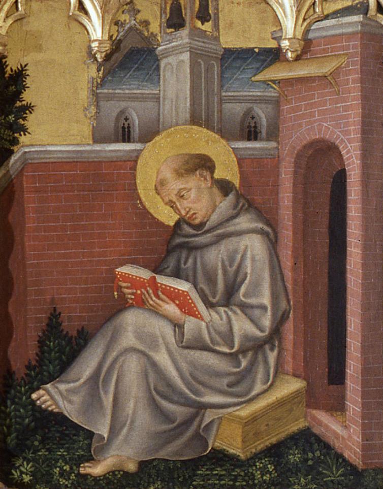 Wikipedia-Aquinói Szent Tamás