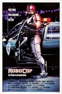 Wikipedia-Robocop, 1987