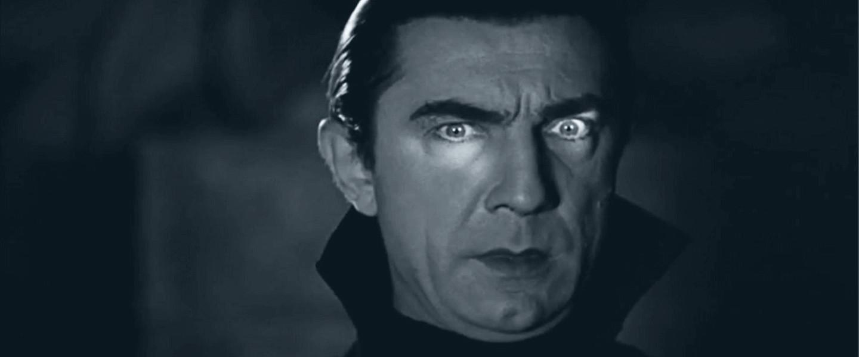 Új fordításban jelenik meg a Drakula