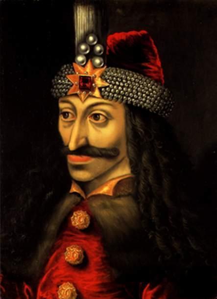 Wikipedia-III. Vlad havasalföldi fejedelem, avagy Vlad Țepeș