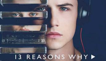 13 okom volt – filmajánló