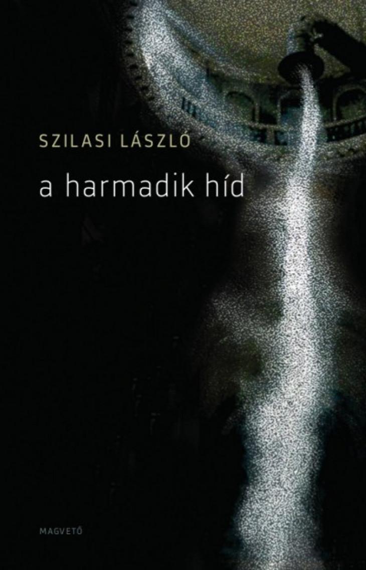 libri.hu-