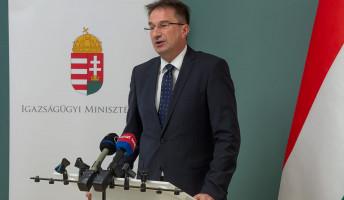 Völner Pál: A kommunista terror végigkísérte a XX. századot