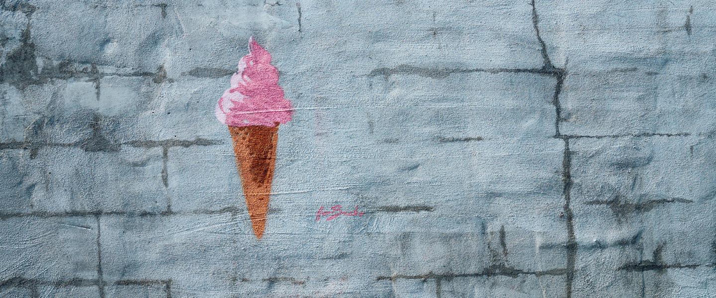 Fagylaltháború