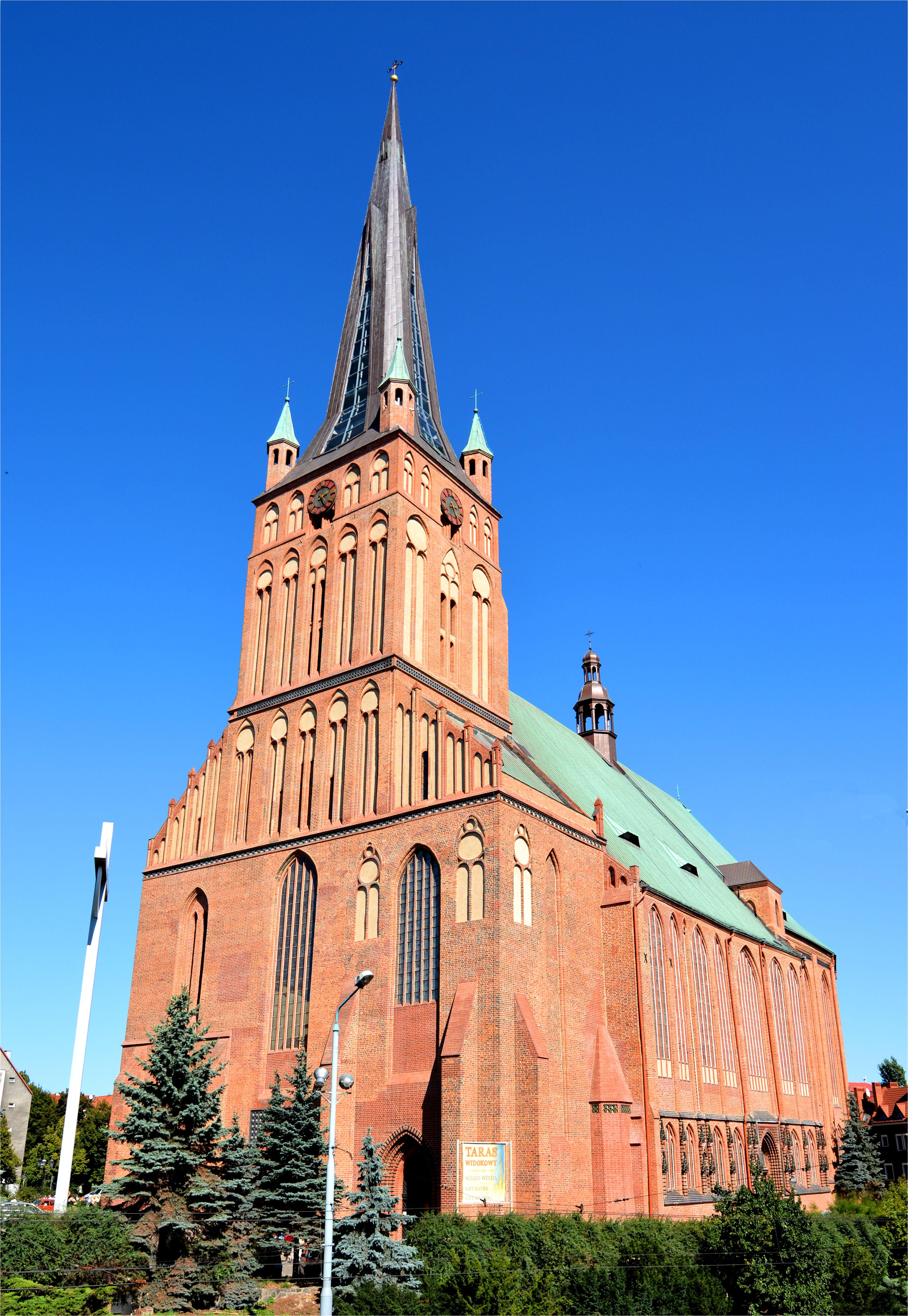 Wikipedia-Breslau-i Keresztelő Szent János székesegyház