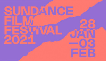 Sundance 2021 – 12 várva várt film