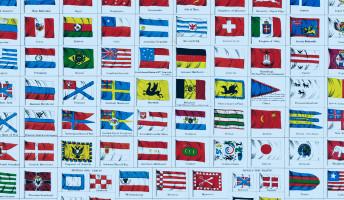 Eltűnhetnek-e a nemzetek?