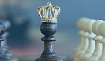 Hogyan tanítsuk a kritikus gondolkodást?