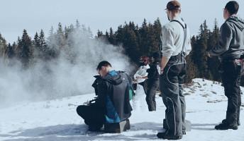 Filmtrilógia készül Nyirő történeteinek átirataiból
