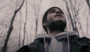 Videóklipek a Covid-akadálypályán