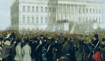 A lengyel kormány figyelmébe