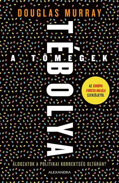Libri-A tömegek tébolya