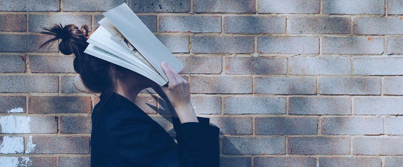 Elfelejtünk olvasni?