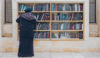 Hogyan olvassunk többet a tartalmak aranykorában?