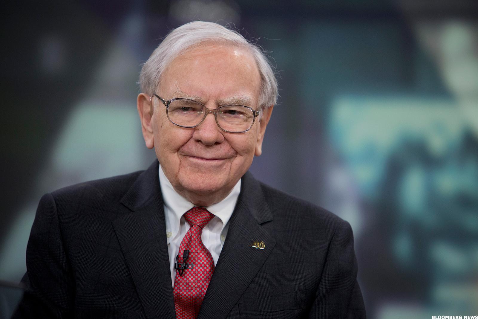 wallpapercave.com-Warren Buffett