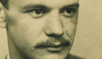 József Attila-konferencia a Petőfi Irodalmi Múzeumban