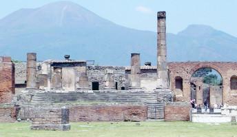 Pompás Pompeji – új délolasz múzeum nyílt