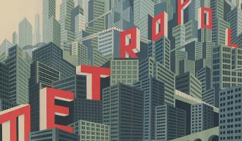 A múlt jövője – Retrofuturizmus a XX. században