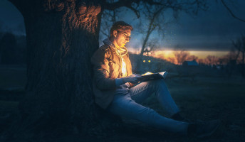 Hogyan legyen élvezetes az olvasás