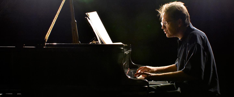 Várjon Dénes Kossuth-díjról, zenéről, otthonmaradásról