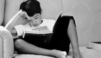 Ezen múlik, hogy olvasnak-e a gyerekek