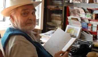 Gyurkovics Tibor: Isten nem szerencsejátékos – könyvajánló