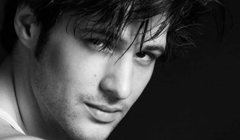 Ember Márk – Egy színész rocksztárlélekkel