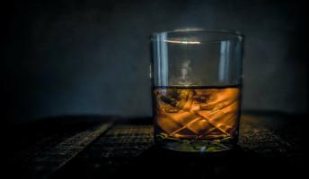 Whisky, irodalom és fesztivál