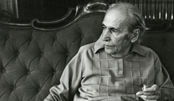 Déry Tibor: A befejezetlen mondat – könyvajánló